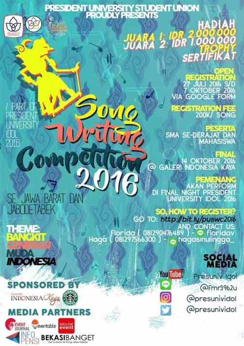 Bangkit-Generasi-Muda-Indonesia-Ikuti-Song-Writing-Competiton-2016_2