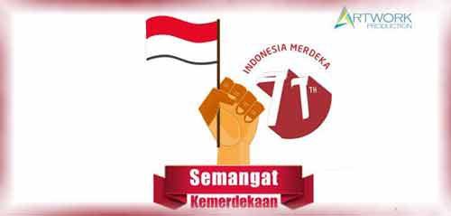 Festival Band Semarakkan Bazaar Semangat Kemerdekaan Jakarta 2016
