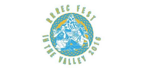 Nikmati Pertunjukan Musik di Alam Terbuka RRRec Fest in the Valley 2016