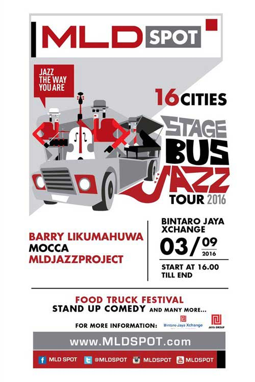 Stage-Bus-Jazz-Tour-2016-Bersama-Barry-Likumahuwa-&-Mocca_2