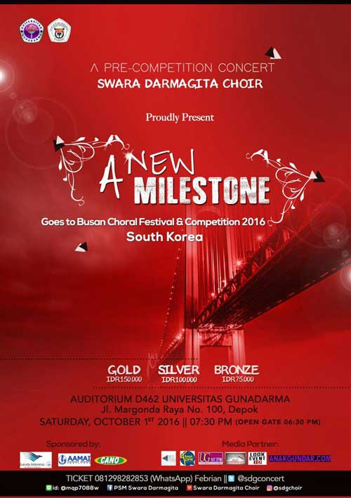 A-New-Milestone,-Goes-To-Busan-Choral-Festival-&-Competition-2016-South-Korea_2
