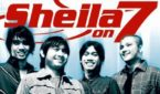 20 Koleksi Lagu Terbaik Sheila On 7