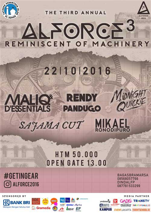 maliq-dessentials-bintang-tamu-di-alforce-3-reminiscent-of-machinery_2