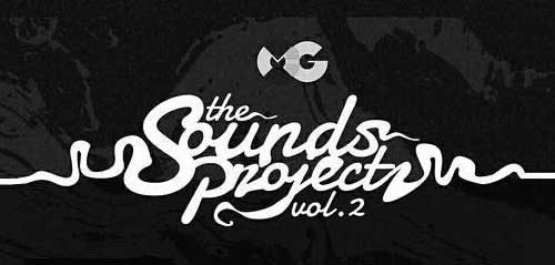 Gunadarma Gelar The Sounds Project Vol.2