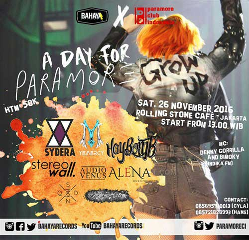 sydera-hibur-pengunjung-a-day-for-paramore-di-rolling-stone-cafe_2