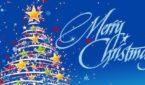 15 Koleksi Soundtrack Lagu Natal Terbaik