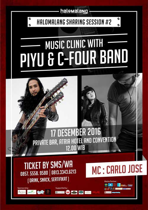music-clinic-bareng-piyu-c-four-band-di-halomalang-sharing-session-2_2