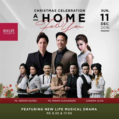 new-life-drama-musical-di-christmas-celebration_2