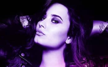 Koleksi Lagu Terbaik Demi Lovato