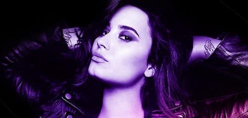 15 Koleksi Lagu Terbaik Demi Lovato