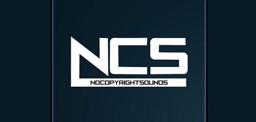 NCS Music Buat Pecinta Musik Sejati