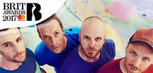 Coldplay, Grup Band asal Inggris yang Merajai Tangga Lagu