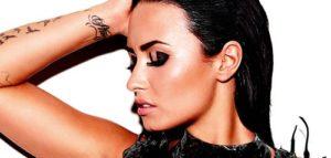 Karir Cemerlang Demi Lovato Berawal dari Disney Channel