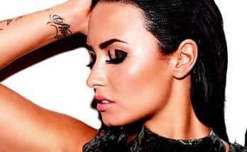 Karir Cemerlang Demi Lovato