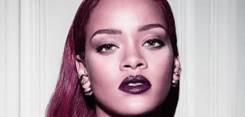 Rihanna dan Karisma Seorang Diva