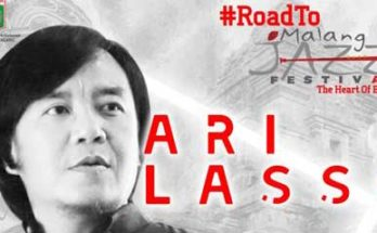Road To Malang Jazz Festival 2017