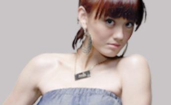 Koleksi Lagu Terbaik Agnes Monica