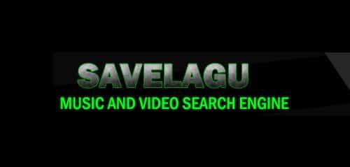 Koleksi 100 Lagu Top Indonesia Terbaik SaveLagu