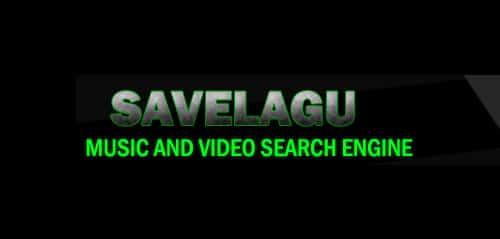 Lagu Top Indonesia Terbaik Savelagu