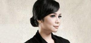 15 Koleksi Lagu Terbaik Gita Gutawa