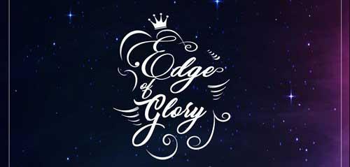Edge Of Glory Menuju Concert 6th Bali International Choir Festival