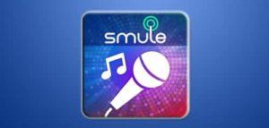 Ayo Karaoke-an dengan Penyanyi Idola Kamu!