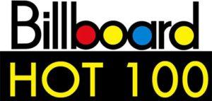 Tangga Lagu Billboard HOT 100 Terbaru