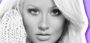 Christina Aguilera, Grammy Awards dan Bisnis Parfum