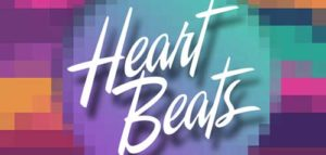Heartbeats Persembahan Soulful Band