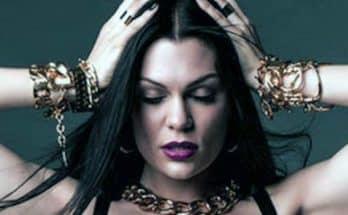Kisah Sukses Jessie J