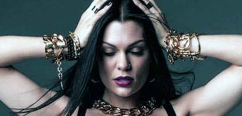 Kisah Sukses Jessie J di Panggung Musik Dunia