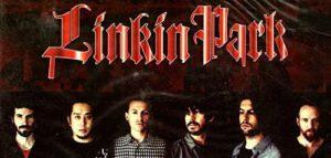 24 Koleksi Lagu Terbaik Linkin Park