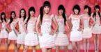 Koleksi 14 Lagu Terbaik Cherrybelle