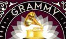 Lirik Lagu dari 2014 GRAMMY Nominees
