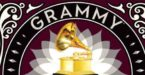 Koleksi 18 Lagu Terbaik 2014 GRAMMY Nominees