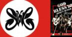 Koleksi 75 Playlist Lagu Rock Indonesia Terbaik