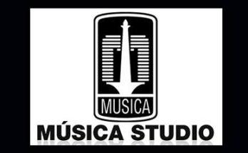 Video Musik Terbaru dari Musica Studio