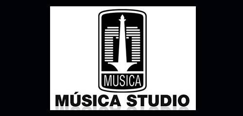 Koleksi Video Musik Terbaru dari Musica Studio