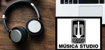 Video Klip Terbaru Musica Studio