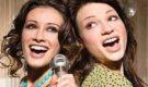 34 Lagu Terbaik Tentang Persahabatan