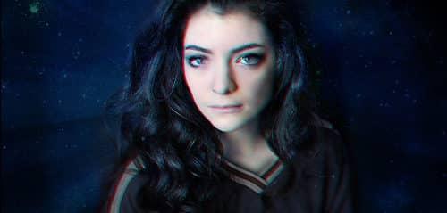15 Koleksi Lagu Terbaik Lorde