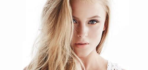 15 Koleksi Lagu Terbaik Zara Larsson