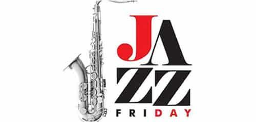 Ngalam Jazz Gelar Jazz Friday