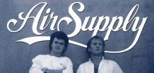 15 Koleksi Lagu Terbaik Air Supply