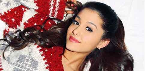 Lagu Pop Natal Terbaik
