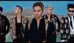 Koleksi 100 Playlist K-Pop Terbaik Tahun 2017