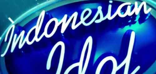 Audisi Indonesian Idol 9 Terpopuler