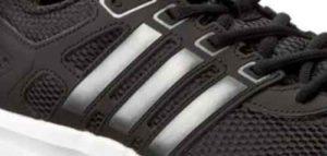 5 Sepatu Adidas Terpopuler Beserta Harganya