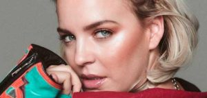 Koleksi 23 Playlist Terbaik Anne Marie
