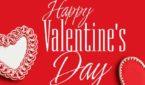 92 Koleksi Romantis Terbaik untuk Valentine Day